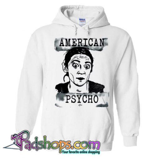 AOC American Psycho Hoodie SL