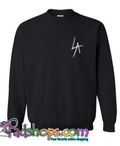 Adam Levine Sweatshirt SL