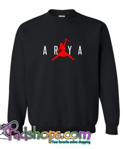 Air Arya Sweatshirt SL