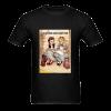 Alice in Wonderland Dorothy Wizard T Shirt