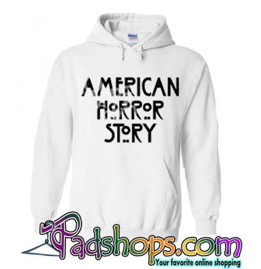 American horror story Hoodie On sale