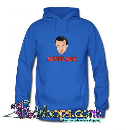 Aulblack Hoodie