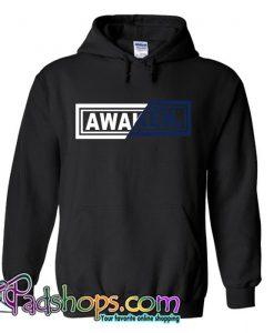 Awaken Hoodie SL