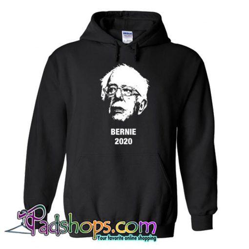 Bernie Sanders 2020 democrat political Hoodie SL