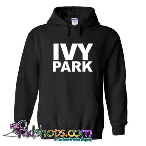 Beyonce IVY Park Fashion Theme Winter Hoodie SL