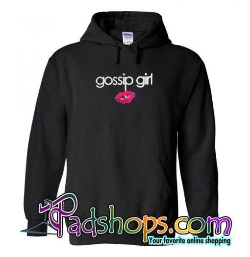 Gossip Girl Hoodie