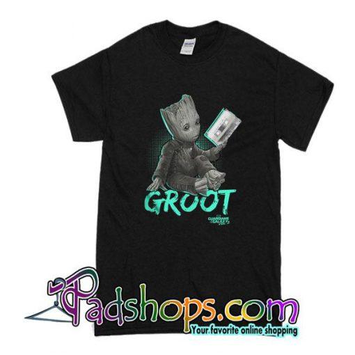 Groot T-Shirt