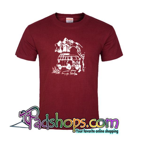 Proclaim Freedom T-Shirt