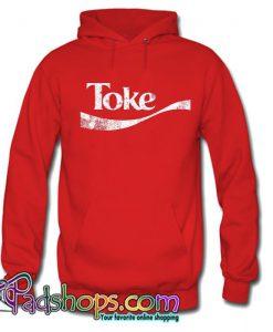 TOKE Hoodie SL