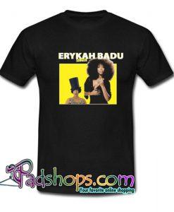 Tupac Shakur 2Pac T Shirt SL