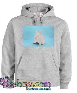 baby bunny Hoodie SL