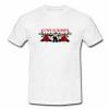 guns n 039 roses unisex t shirt