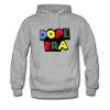 (men) Dope Era Hoodie sweatshirt