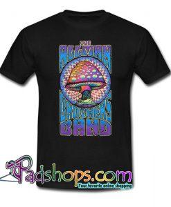 Allman Brothers T-Shirt NT