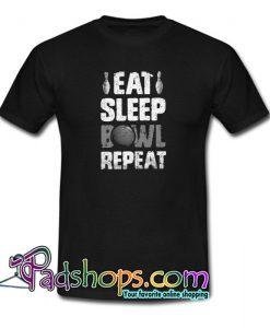 27 Jonathan Van Ness Trending T Shirt NT
