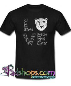 Animal Lover Trending T Shirt NT