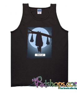 Batman Tank Top NT