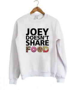 FOOD Sweatshirt