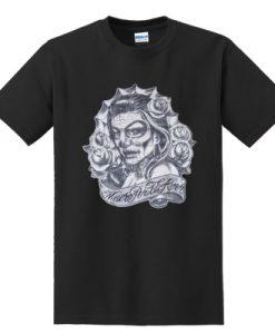 187 inc T shirt