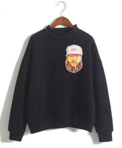 Action Bronson Sweatshirt