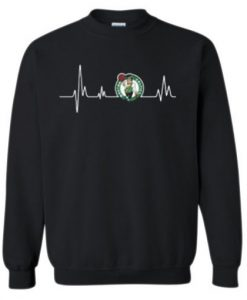Boston Celtics Sweatshirt