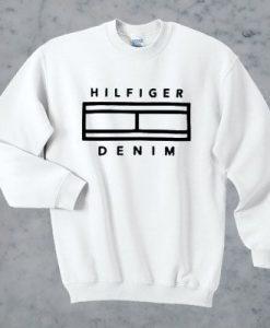 Tommy Hilfiger Outline Sweater FR05