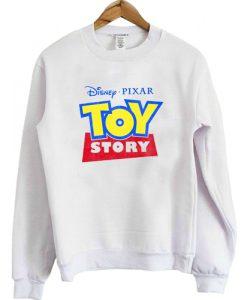 Toy Story sweatshirt FR05